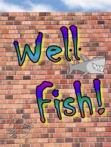 Wellfish